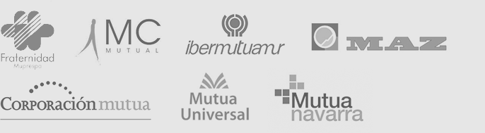 logos-mutua