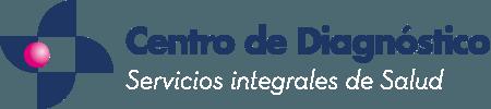 Centro Diagnóstico Granada